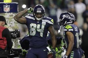 seahawks get crucial win to stay in nfc playoff conversation