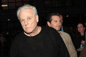 rip william goldman: robert redford, cary elwes, ben stiller and more pay their respects