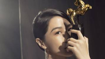Golden Horse Awards: The Oscars of Asia