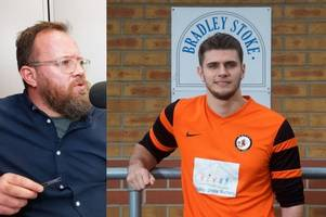 inside bristol live: bradley stokes signs for bradley stoke and the schools funding crisis