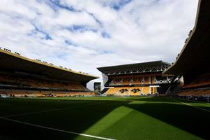 this is the team set to pip wolves and liverpool to french starlet - reports