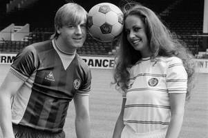 Aston Villa 1980s photo quiz: Get your heads together to tackle our latest nostalgia challenge