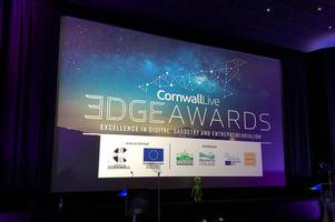 cornwall live edge awards winners revealed