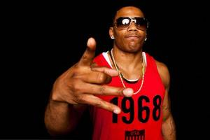 Rapper Nelly is being sued over an alleged sexual assault