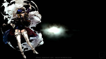 final fantasy 14 getting new stormbringers expansion, blue mages and more