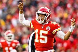 ketchup-loving patrick mahomes offered free heinz for life if he throws 57 tds
