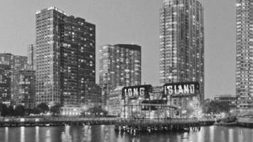i live in long island city. here's why amazon's hq2 gives me a creeping sense of dread