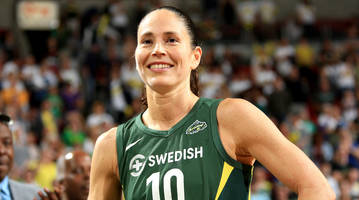 nuggets hire wnba champion sue bird as basketball operation associate