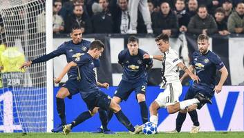 'i'm really happy': paulo dybala speaks out on juventus future amid manchester united links