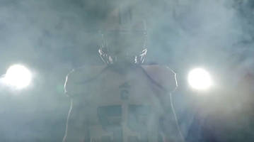 watch: the citadel releases #beatbama hype video ahead of clash with top-ranked crimson tide