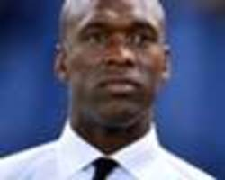 Clarence Seedorf blames Morocco penalty for Afcon qualifier defeat in Casablanca