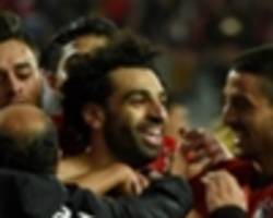 javier aguirre wants more than one mohamed salah in egypt national team