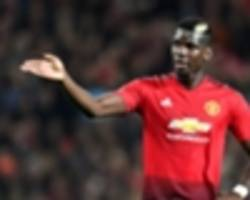manchester united and leeds to face off during australian pre-season tour