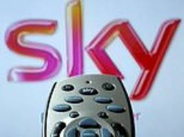 how almost £2m of taxpayer money was spent on the probe into rupert murdoch's failed bid for sky