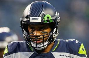 russell wilson should 'absolutely' be mentioned with aaron rodgers   the herd