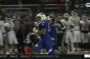 Midway all day, beats Mesquite   High School Scoreboard Live