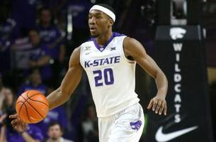 K-State advances to semifinals of Paradise Jam tourney with 95-68 win over Eastern Kentucky