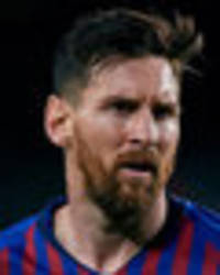 barcelona news: lionel messi is better than cristiano ronaldo for this reason - journalist