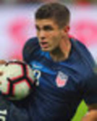 christian pulisic to chelsea: why blues are sealing £70m move as soon as january