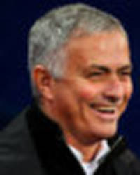 jose mourinho has 'tricked' man utd fans: expert hammers boss for misleading supporters