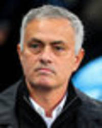 man utd exclusive: jose mourinho backed to succeed by former star - 'he's the best around'