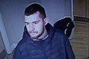 Police launch urgent appeal to find missing Hull man