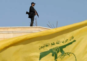 hezbollah money laundering has a 'safe home in germany'