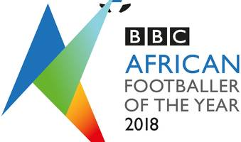 vote for your bbc african footballer of the year: benatia, koulibaly, mane, partey, salah