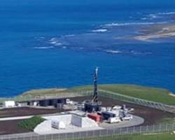 rocket lab announces $140 million in new funding