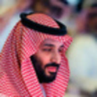 CIA concludes Saudi crown prince ordered Jamal Khashoggi's assassination