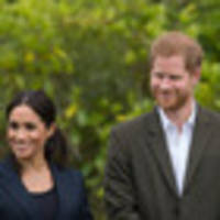 Harry and Meghan may leave two bedroom cottage at Kensington Palace