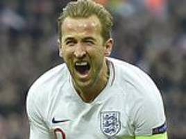 wembley rocks to football's coming home as england secure dramatic comeback win