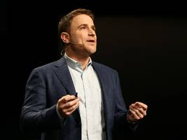 how slack's cto survived 2 failed game startups and a painful sale to yahoo to build a $7.1 billion company