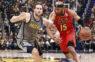 bogdanovic scores 22 points, pacers hold off hawks 97-89