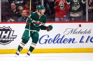 preview: wild at blackhawks