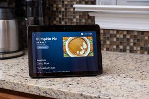 Amazon's pre-Black Friday sale discounts Blink security cameras, Fire tablets, and more