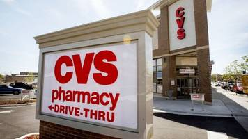 Florida Adds CVS And Walgreens To Its Opioid Lawsuit