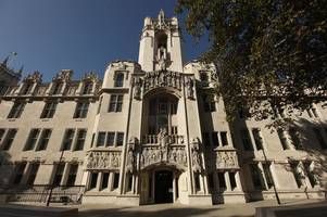 city council spends £95,000 taking landlord to supreme court over student bedrooms - and loses