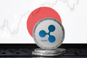 xrp price holds its own at $0.51 as gains remain in place