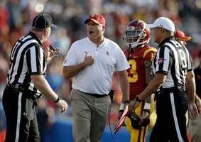 college football winners and losers: questions continue to mount for struggling usc