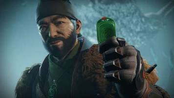destiny 2 black armory launch plans and beyond outlined