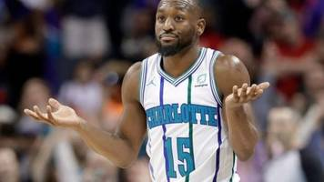 kemba walker scores 60, but hornets lose to sixers in ot