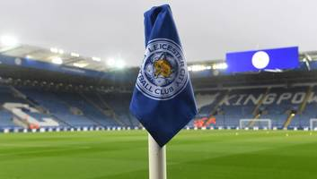 Middlesbrough Lead Chase for Attacking Starlet With Leicester City & Leeds United Also Interested