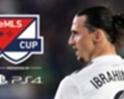 three new teams to join as emls return confirmed for fifa 19