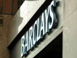 corporate raider targeting barclays expected to demand seat on board in coming weeks