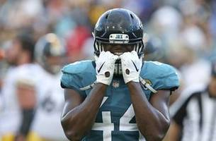 jaguars can't find 1 win to get them going