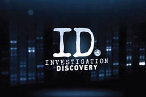 discovery inks distribution pact with pluto tv
