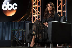 Inside Disney's Campaign to Keep Channing Dungey as ABC's Head of Entertainment and Why It Failed