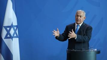netanyahu avoids early elections — at least temporarily