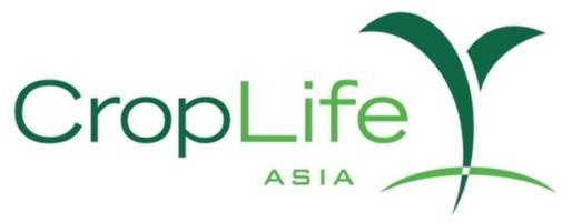 CropLife Asia Announces New Board of Directors
